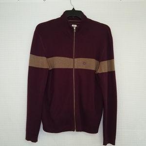 Aigle sweater